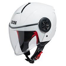 IXS iXS 851 1.0 Blanc