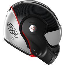 ROOF RO9 BoXXer Carbon Alu
