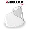 IXS Anti-buée pinlock iXS 315 transparent