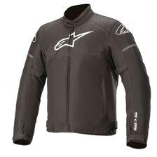 ALPINESTARS T-SPS Waterproof Jacket Noir
