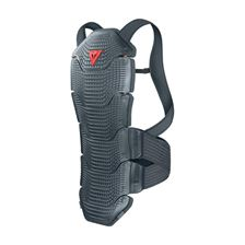 DAINESE Manis D1 65 Extra Large