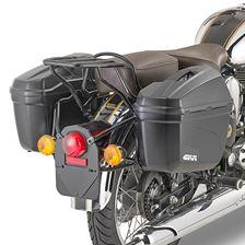 GIVI Support valises latérales - PL PL9052
