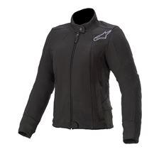 ALPINESTARS Banshee Fleece Noir