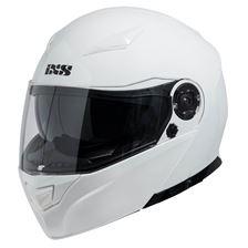 IXS iXS 300 1.0 Blanc