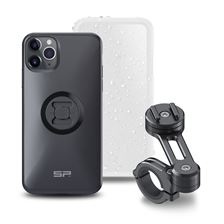 SP CONNECT Moto Bundle iPhone 11 Pro Max