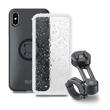SP CONNECT Moto Bundle iPhone XS Max