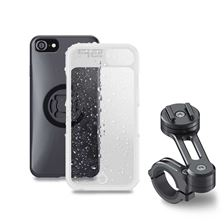 SP CONNECT Moto Bundle iPhone 8/7/6S/6