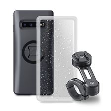SP CONNECT Moto Bundle Samsung S10