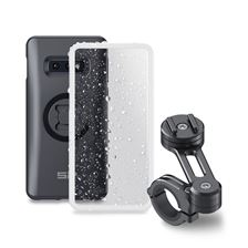 SP CONNECT Moto Bundle Samsung S10e