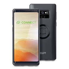 SP CONNECT Moto Bundle Samsung Note9