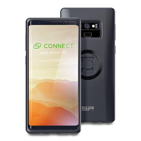 SP CONNECT Moto Bundle Samsung Note9