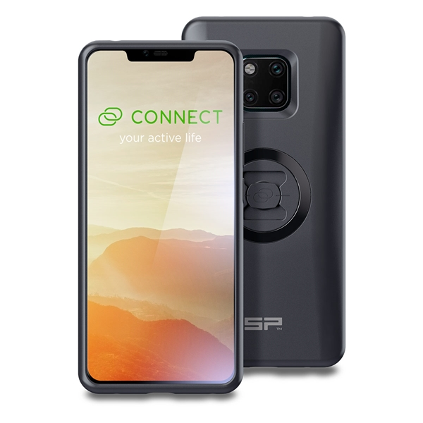 SP CONNECT Moto Bundle Huawei Mate 20 Pro