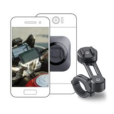 SP CONNECT Moto Bundle Universal