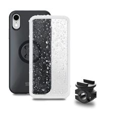 SP CONNECT Moto Mirror Bundle iPhone XR