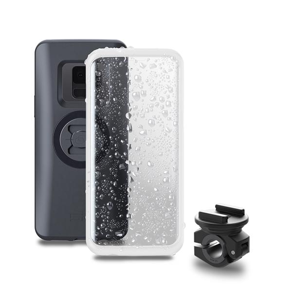 SP CONNECT Moto Mirror Bundle Samsung S9/S8