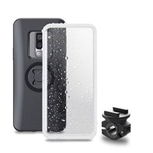 SP CONNECT Moto Mirror Bundle Samsung S9+/S8+