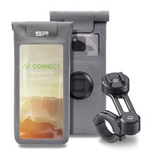 SP CONNECT Moto Bundle Universal Case L