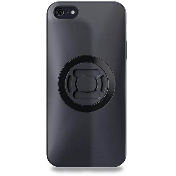 SP CONNECT Phone Case iPhone 5/5S/SE