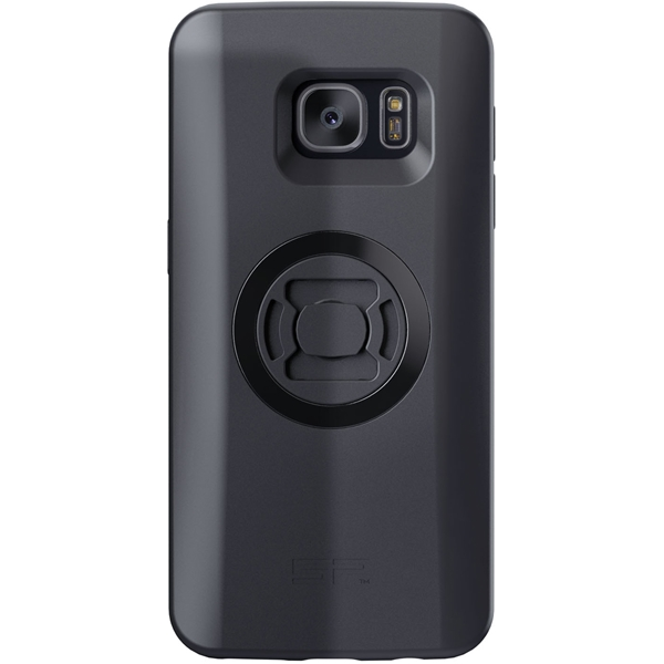 SP CONNECT Phone Case Samsung S7