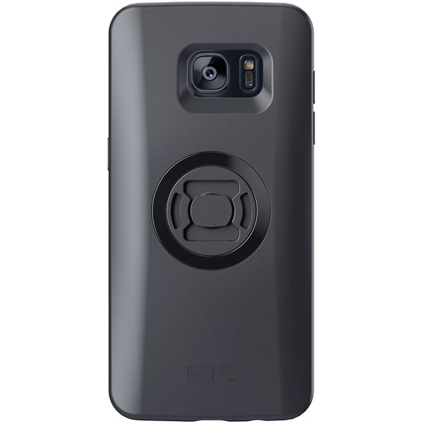 SP CONNECT Phone Case Samsung S7 Edge
