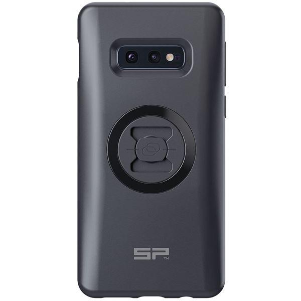 SP CONNECT Phone Case Samsung S10e
