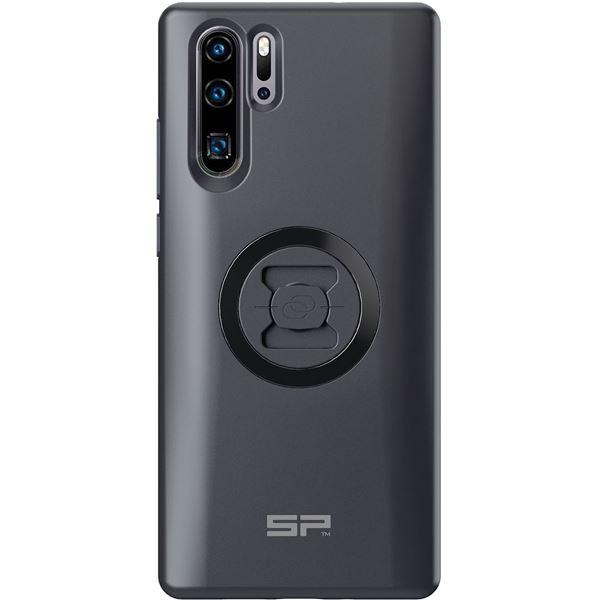 SP CONNECT Phone Case Huawei P30 Pro