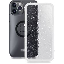 SP CONNECT Weather Cover iPhone 11 Pro