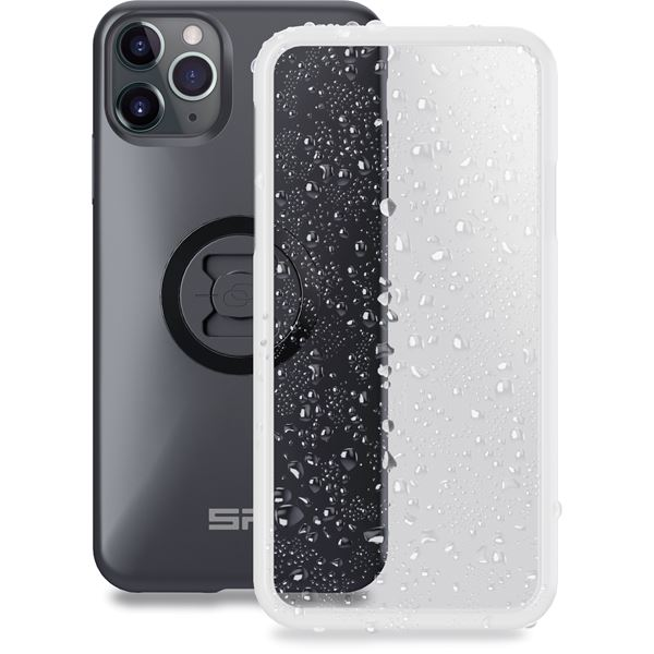 SP CONNECT Weather Cover iPhone 11 Pro Max