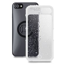 SP CONNECT Weather Cover iPhone 8/7/6S/6