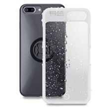 SP CONNECT Weather Cover iPhone 8+/7+/6S+/6+