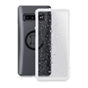 SP CONNECT Weather Cover Samsung S10