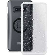 SP CONNECT Weather Cover Samsung S10e
