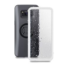 SP CONNECT Weather Cover Samsung S9/S8