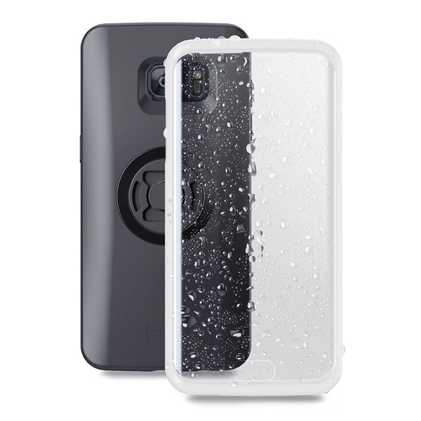 SP CONNECT Weather Cover Samsung S7 Edge