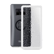 SP CONNECT Weather Cover Samsung Note9