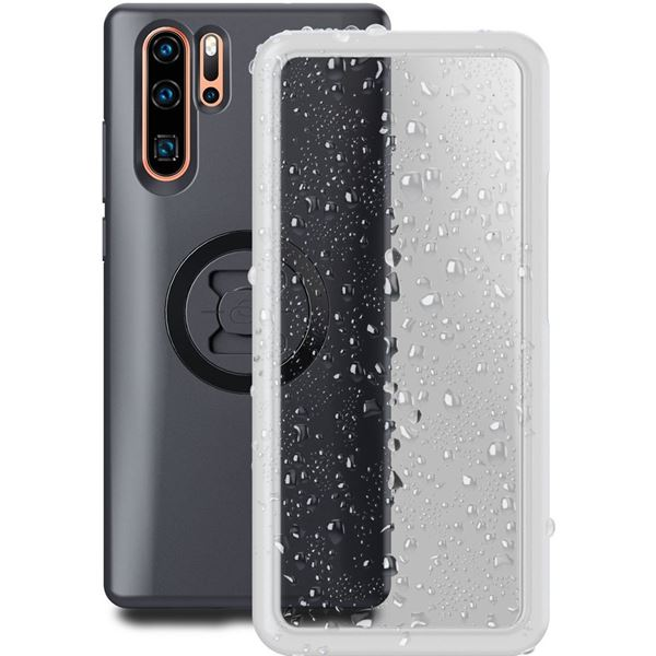 SP CONNECT Weather Cover Huawei P30 Pro