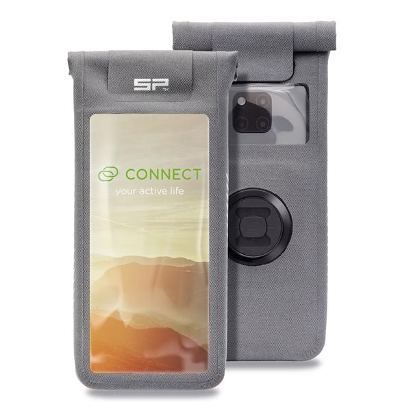 SP CONNECT Universal Phone Case L