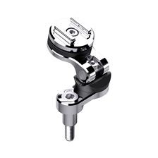 SP CONNECT Clutch Mount Pro Chrome