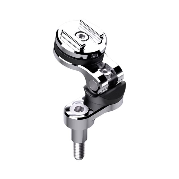 SP CONNECT Clutch Mount Pro Chroom