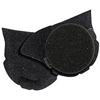 SHOEI X-Spirit III Ear pads