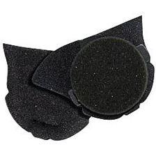 SHOEI X-Spirit III Ear pads