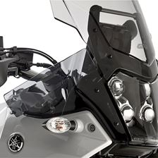 GIVI Specifieke handbescherming DF2145