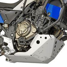 GIVI Sabot moteur RP2145