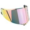 AGV Pista GP RR/GP R/R Vizier Rainbow