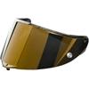 AGV Pista GP RR/GP R/R Vizier Iridium goud
