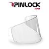 AGV K6 Pinlock 120 Max Vision Transparant