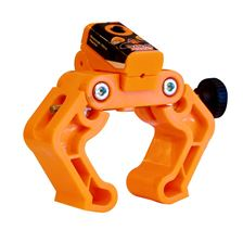 TRU-TENSION Laser Monkey