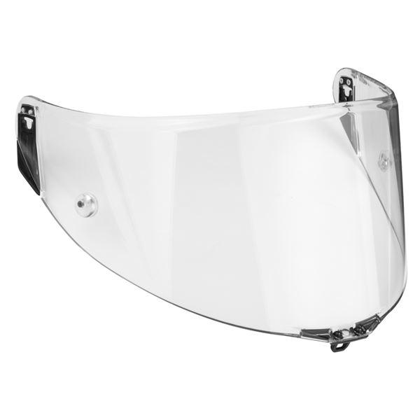 AGV Sportmodular visière Transparent Pinlock ready XL-XXL-XXXL