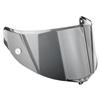 AGV Sportmodular visière 50% Tinté Pinlock Ready XXS-XS-S-M-L