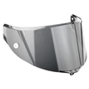 AGV Sportmodular visière 50% Tinté Pinlock Ready XL-XXL-XXXL